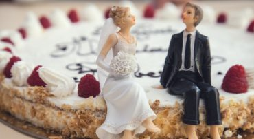 How to Budget for Emergencies: Divorce, Separation, or Widowing