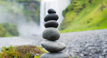 AAII's Charles Rotblut on Rebalancing
