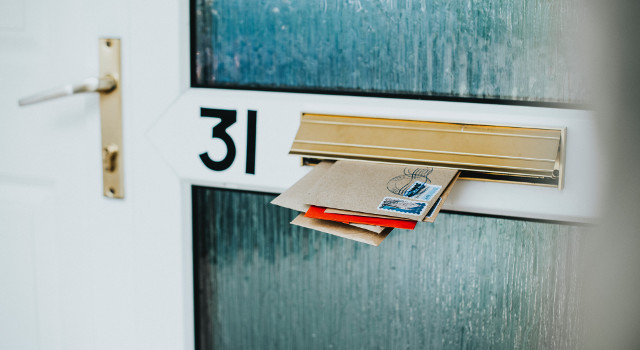 How To Update Your Address at Schwab and Why It Is Not Straightforward