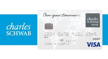 Complete Guide to Your Schwab Debit Card (2019)