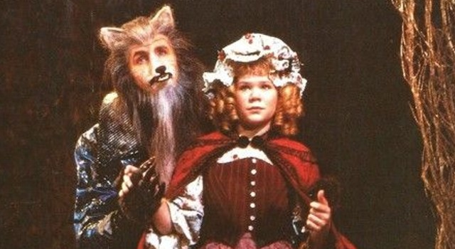 Nice Is Different Than Good Financial Lessons From Into The Woods