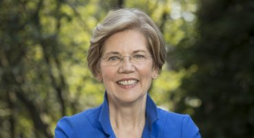 Calculating the Impact of Warren's Ultra-Millionaire Tax
