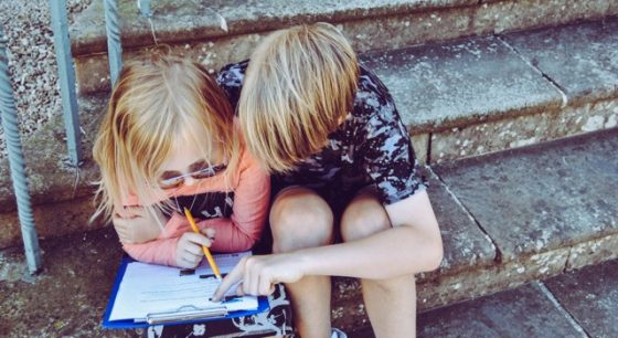 Do Children Need To File A Tax Return To Fund Their Roth IRA? (2020)