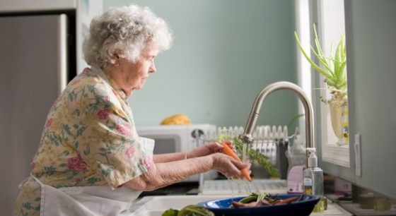 How to Self-Insure for Long-Term Care Health Expenses