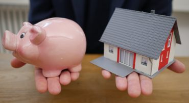 Mortgage Escrow Shortfall: 12-Month Spread or One-Time Payment?