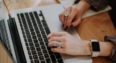 How to Find Your Cash Balances on Schwab.com