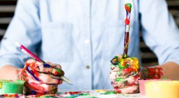 How to Foster Your Child's Inner Entrepreneur