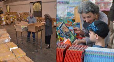 NAP Credit Charity Spotlight: The Soho Center