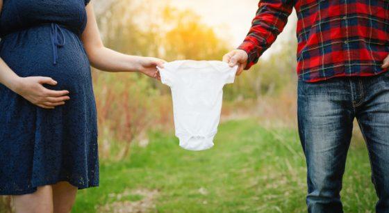 New Parent Financial Checklist