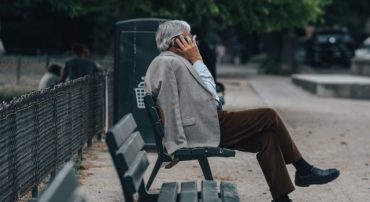 Seven Elder Abuse Scams and How to Protect Yourself