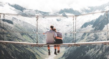 Q&A: Can I Rollover Funds from My Spouse's HSA?